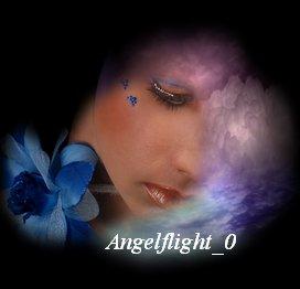 Foto di Angelflight_0