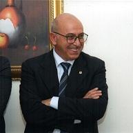 foto di AngeloQuaranta
