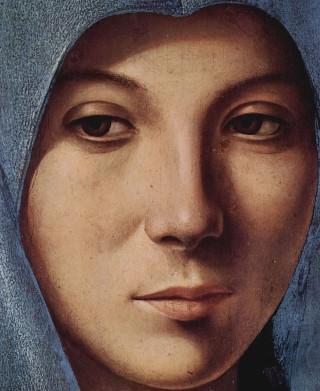 Foto di Non.VergineMaria