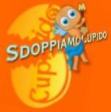 Foto di SdoppiamoCupido