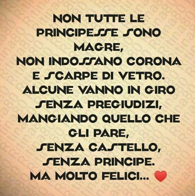 Foto di cerco_il_mio_cc