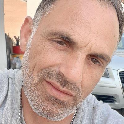 Foto di danielel71