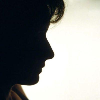 Foto di dolcesettembre.1