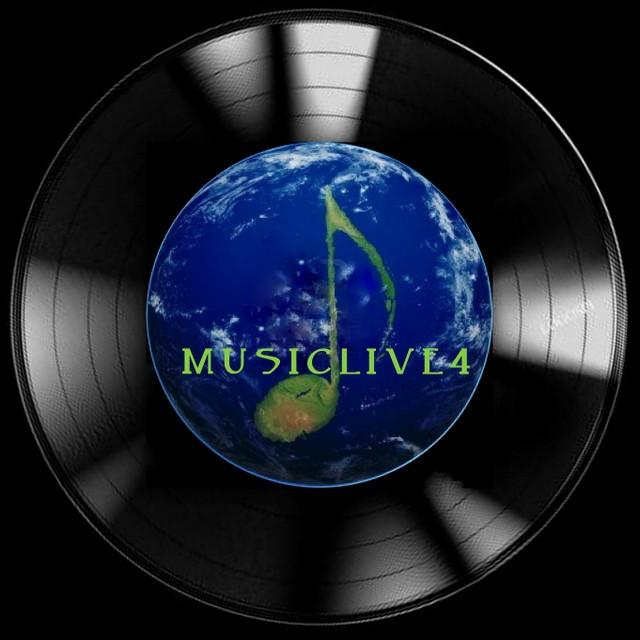 Foto di musiclive4