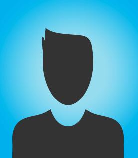 profilo di nannufero su libero community