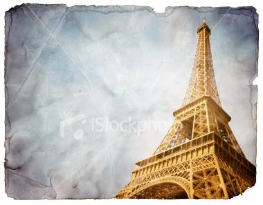 Foto di princy.in.paris