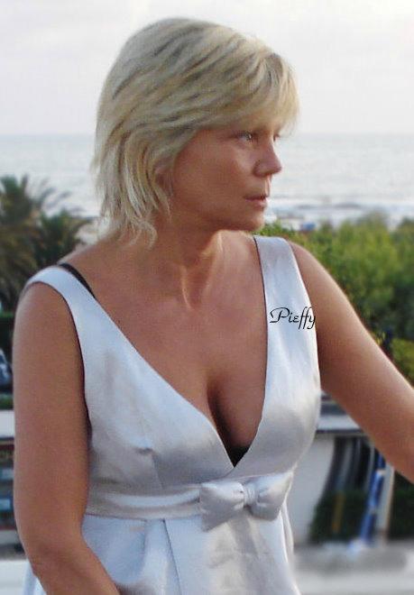 Foto di profilo_femminile