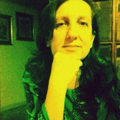 Foto di raggiodisol2011