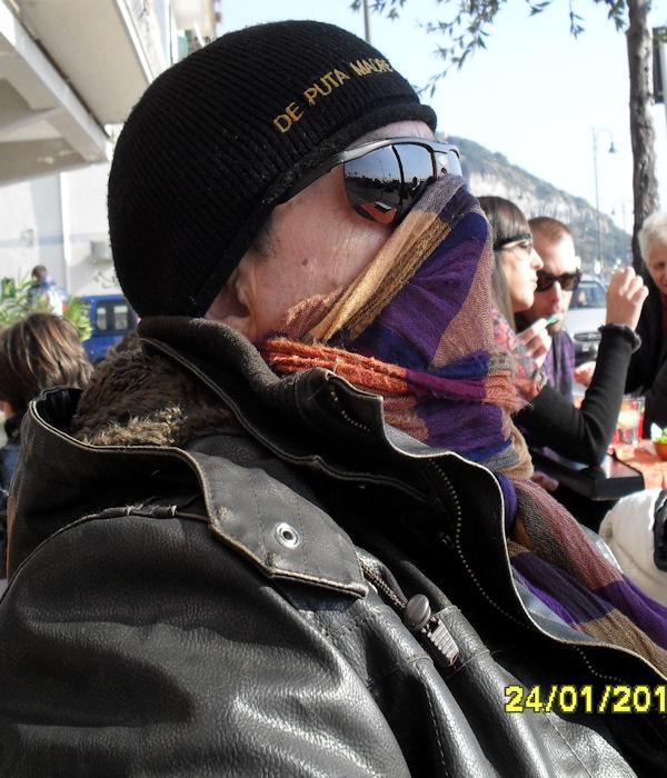Foto di rediroma2007