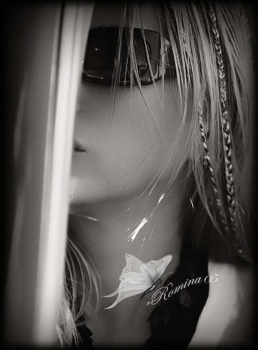 Foto di romina05